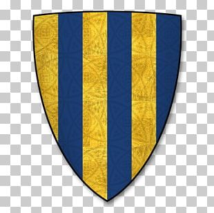Coat Of Arms Crest Roll Of Arms Heraldry Aspilogia PNG