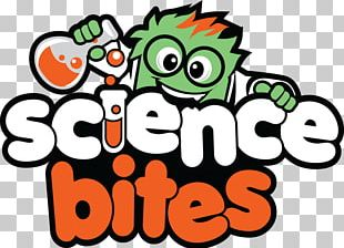 Earth Science Logo Scientist PNG