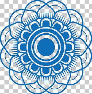 Mandala Buddhism Religion PNG