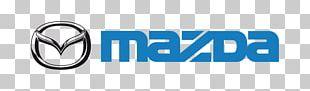 Mazda3 Mazda Mazda5 Car Mazda CX-7 PNG