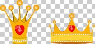 Crown Euclidean PNG