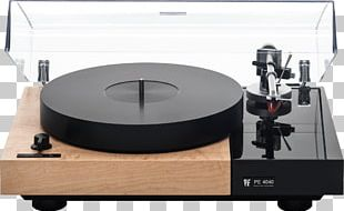 Phonograph Record Turntable Perpetuum Ebner Sound Recording And Reproduction PNG