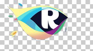 Ritvaan Logo Rajiv Gandhi National University Of Law Brand PNG
