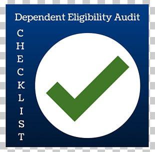 Audit Checklist Dependant Contract Next Generation Enrollment PNG