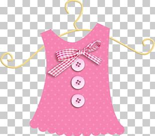 Baby Shower Infant PNG