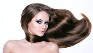 Beauty Parlour Hairstyle Hairdresser Hair Care PNG