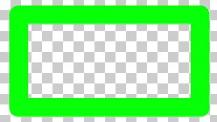 Brand Green Pattern PNG