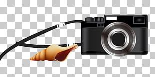 Digital Camera Photographic Film Photography PNG