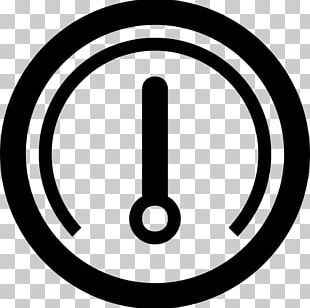 Computer Icons Gauge Symbol Pressure Measurement PNG