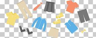 Dress Code School Uniform Essay PNG