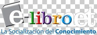 E-book Library Bibliography El Pensamiento Social Y Político De Bergoglio Y Papa Francisco PNG