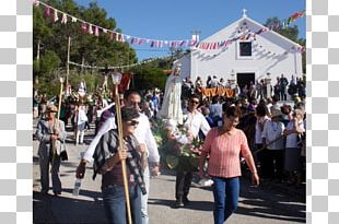 Festival Community Tradition Tourism PNG