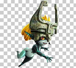 Hyrule Warriors The Legend Of Zelda: The Wind Waker The Legend Of Zelda: Skyward Sword The Legend Of Zelda: Twilight Princess HD The Legend Of Zelda: Spirit Tracks PNG