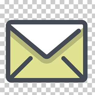 Paper Envelope Mail Postage Stamps Payment PNG