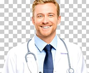 Stethoscope Business White-collar Worker Physician Medical Assistant PNG