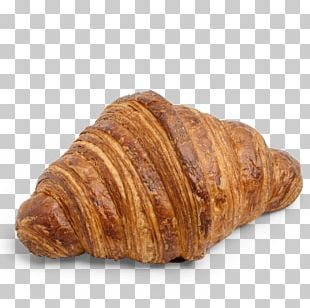 Croissant Cruffin Mr. Holmes Bakehouse Danish Pastry Pain Au Chocolat PNG
