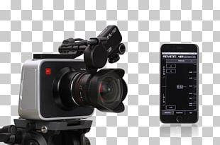 Follow Focus Camera Lens Digital Cameras Video Cameras PNG