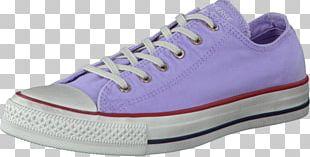 Skate Shoe Sneakers Basketball Shoe Sportswear PNG