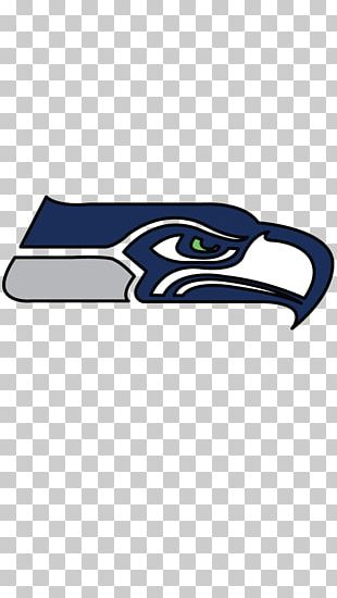 2017 Seattle Seahawks Season Super Bowl Tampa Bay Buccaneers Tennessee Titans PNG