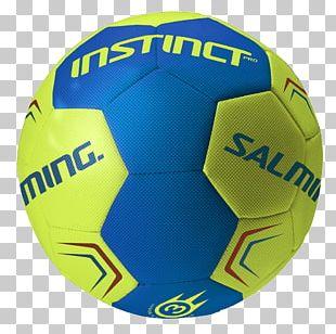 International Handball Federation Salming Sports Mikasa Sports PNG
