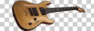 Electric Guitar Musical Instruments String Instruments Acoustic Guitar PNG