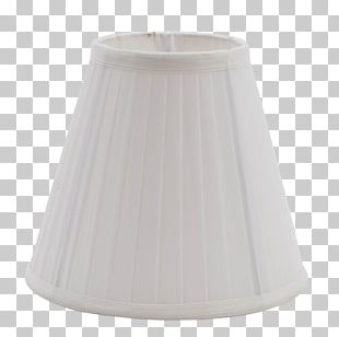 Light Fixture Touch-sensitive Lamp Electric Light Lamp Shades Table PNG