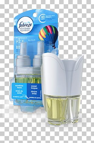Plastic Fluid Ounce Fragrance Oil PNG