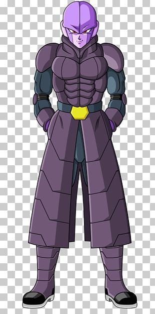Vegeta Goku Beerus Majin Buu Dragon Ball FighterZ PNG