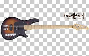 Bass Guitar Electric Guitar Acoustic Guitar Schecter Guitar Research String Instruments PNG