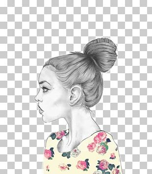 Drawing Pencil Painting Sketch PNG