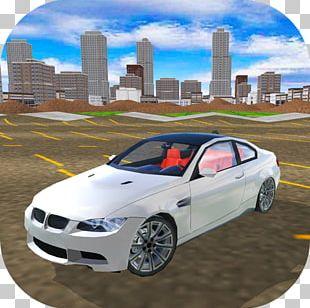 Extreme GT Racing Turbo Sim 3D Turbo Driving Racing 3D Android Street Racing 3D Car Simulator Racing Game PNG
