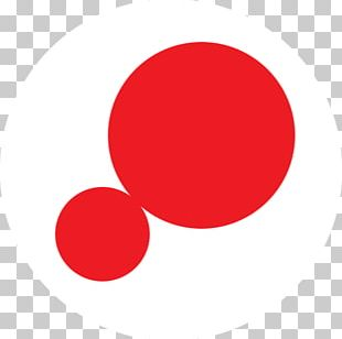 Ooredoo PNG Images, Ooredoo Clipart Free Download