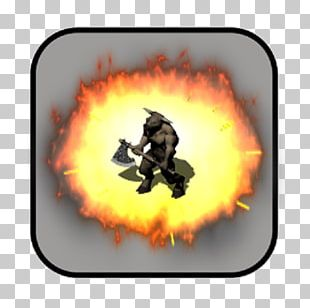 Tower Defense Strategy Game Real-time Strategy Video Game Genre PNG