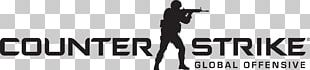 Counter-Strike: Global Offensive Counter-Strike: Source Counter-Strike Online League Of Legends PNG