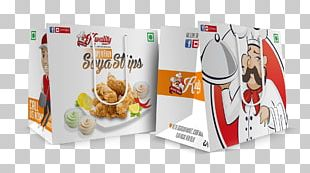 Take-out Kwality Dhaba Packaging And Labeling Food Packaging PNG