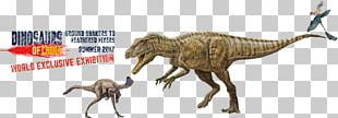 Velociraptor Dinosaur Dream Tyrannosaurus Brachiosaurus PNG