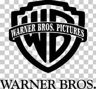 Warner Bros. Studio Tour Hollywood Logo PNG