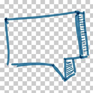 Drawing Box Dialog Box PNG