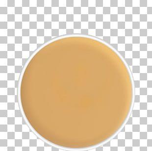 Eye Shadow Cosmetics Lipstick Face Powder Primer PNG