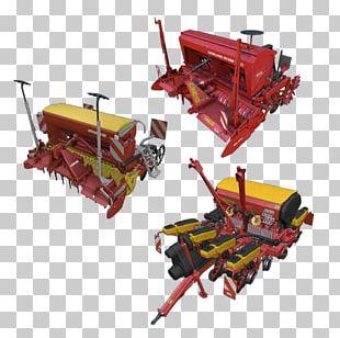 Farming Simulator 15 Farming Simulator 17 Euro Truck Simulator 2 NBA 2K15 Mod PNG