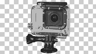 Camera Angle Film Digital Cameras Video Cameras PNG
