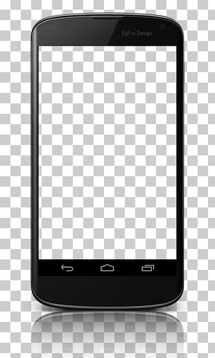 Android LG Electronics OnePlus 3T Smartphone PNG, Clipart, Black