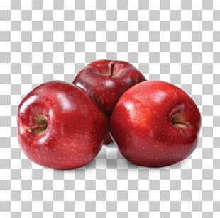 Apple Pie Stock Photography Red Delicious Fumari PNG