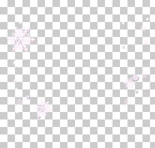 Light White Pattern PNG