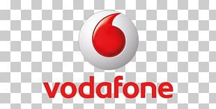 Logo Vodafone New Zealand Vodafone Egypt Vodafone NZ PNG