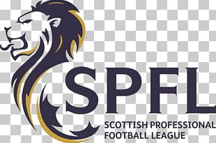 Scottish Premier League Scottish Football League East Of Scotland Football League Scottish Professional Football League PNG