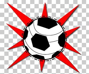 Volleyball Basketball Cricket Balls Football PNG