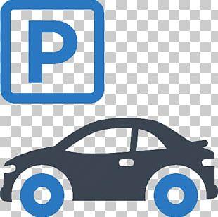 Car Rental Car Park Budget Rent A Car Vehicle PNG
