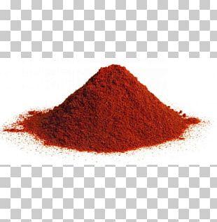 Mexican Cuisine Chili Powder Chili Pepper Spice India PNG