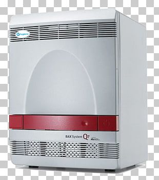 Small Appliance PNG